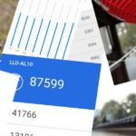 Honor 9 Lite 実機検証レビュー | Wデュアルレンズ搭載の最強カメラスマホ!カメラ以外もストロング!