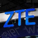 ZTE、Androidのライセンス剥奪の危機か