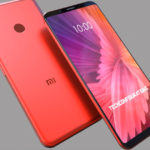 Xiaomi Mi A2のレンダリング画像とスペックの一部が流出!