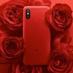 AI機能を搭載したロープライススマートフォン『Xiaomi Mi 6X』がついに発売開始!スペックレビュー