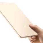 Xiaomiの新タブレット!『Xiaomi Mi Pad 4』のファームウェア情報がリーク!
