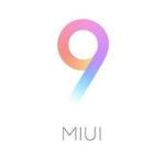 XiaomiはMIUI9の開発を停止。MIUI 10を間も無くリリース!