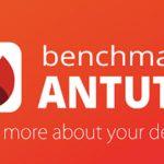Antutuのスコアはスマートフォンの性能を分かりやすく数値化してくれる