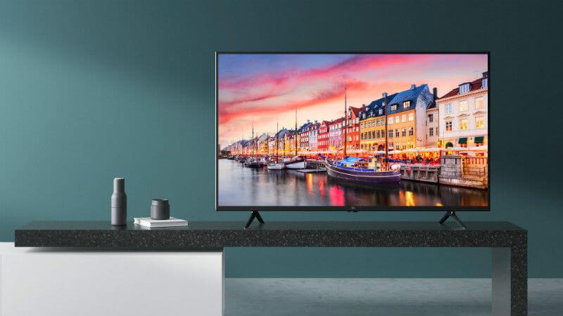 フルHD解像度より4K解像度のテレビの方が綺麗に映像が映る