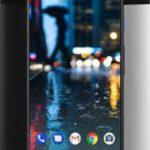 Google Pixel3/3XLの液晶保護ガラスがリーク!