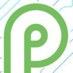 Android P | AI機能との連携で大幅にバージョンアップした最新のAndroid OSの機能紹介!