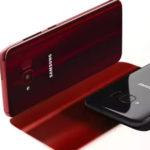 Galaxy S8 Lite | 5月21日に中国でリリース予定!
