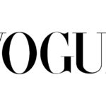 OnePlus 6のカメラで『Vogue』の表紙を撮影!スマホで表紙が撮影されたのは史上初!