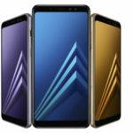 Galaxy A6 Galaxy A6 Plus | 正式発表!スペックレビュー