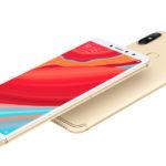Xiaomi Redmi S2 | 画像/スペック/詳細 最新情報