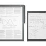 SONYから発売中のE-ink電子ペーパー、DTPシリーズに10インチが新登場!