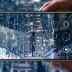 Nokia X6 | 安すぎるフルビューディスプレイスマートフォンが中国でリリース!グローバル展開も