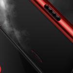 Xiaomi Mi 8 | スペックシートがリーク!表示されているディスプレイサイズはまさかの6.2インチ!!
