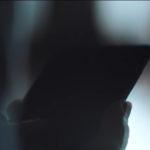Vivo Apex | 真のベゼルレススマートフォンのイメージ動画が公開
