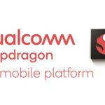 Snapdragon 710   Qualcommがプレミアム機能満載な最新Socをリリース!