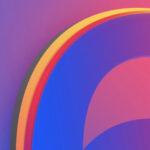 Xiaomi Redmi 6が6月12日にリリース! 期待のMIUI10搭載のエントリーモデルか