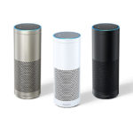 Amazon Echo、Echo Dotがインドで値下げ