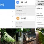 Xiaomi Redmi S2 実機検証レビュー | AIカメラの実力が明らかに!大満足な軽量大画面スマホ!
