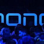 Honor Note 10は6.9インチ2K AMO LED 、Kirin970にGPU TURBOモード搭載の本格ゲーミングファブレット!