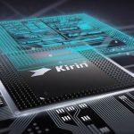 Huaweiがミドルレンジ向けにKirin 710をリリース!『AIカメラ』や『ゲームモード』をサポート