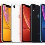 iPhone XRとiPhone XSはどちらを買うべきか?XSとの性能差 / XRの強み / 差額で買えるオススメ