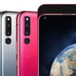 Huawei Honor Magic 2は自社スマホすら価格破壊する恐れアリ!化け物フラッグシップ降臨!