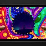 CHUWI Hi9 PlusはiPad Proが高いと思う人にオススメしたい、ハイコスパタブレット!