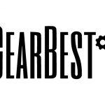 Gear Bestとパートナーシップを締結! 絶対オススメな5つの理由