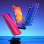 Xiaomi Redmi Note 7 Proはベンチマーク18万越えのフラッグシップ級モデルに!