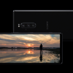 Xperia 1はトリプルレンズ、4Kディスプレイ、スナドラ855搭載でSONYが放つ真のフラッグシップモデルに!