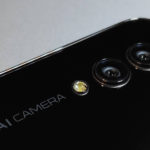 honor Note 10で撮る風景写真。有能過ぎるファブレットはカメラも凄かった!