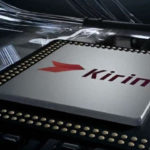 HuaweiがKirin 980の電力効率を高めたモデル開発中!