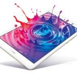 MediaPad M5にYouth Editionが登場!2万切りでGPU TURBOも搭載だ!