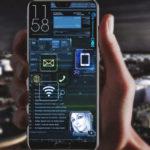 Huaweiの独自OSが始動間近!『Kirin OS』がAndroidとiOSに挑戦状!