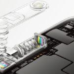 Oppo Renoの10倍ズームはHuawei P30 Proより凄かった!完全ロスレスズームで世界一を超えた!