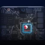 Lenovo Z6 Youth Editionもスナドラ730搭載!ミッドレンジで戦いが勃発だ!