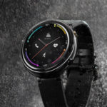 Amazfit Verge 2は『Apple Watch Series 4』を超えたかも?15,500円~ウソでしょ?