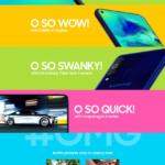 Samsung『Galaxy M40』は鉄板のミッドレンジ!スナドラ675にトリプルレンズ搭載で間もなくリリース
