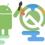 Xiaomi『Android Q』へのアップデートスケジュールを公開