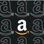 Amazonが『StyleSnap』の導入でファッション市場に再チャレンジ!