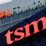 Huaweiの取引先『TSMC』が独自開発のチップをリリース