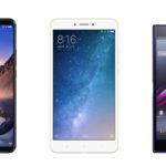 Xiaomi Mi Max 4の開発をCEOが否定。難民確定か