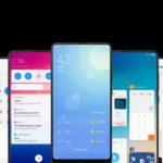 Xiaomiが7月1日からGlobal Beta ROMの配布を終了へ。いきなりアプデぶっこみます
