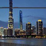 Xiaomi Mi 9T が『今だけ8千円割引』になるクーポンあげちゃいます。早い者勝ちデス