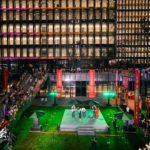Xiaomiが北京に21万平方メートルの超巨大な本社を建設。勢いが止まらない