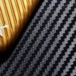 Xiaomi Redmi K20シリーズにゴールドダイヤモデルが登場か!