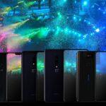『ZenFone 6』『ZenFone Max Pro ( M2 )』『Xiaomi Mi 9』『Xiaomi Mi 9T』が限界値を突破するハイガジェ祭は8月5日まで!