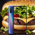 今日はハンバーガーの日!Xiaomiがビッグマックなセール開催中