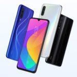 『Xiaomi CC9』『Xiaomi CC9e』『Xiaomi CC9 Meitu Edition』いよいよデビュー!全部見せます。
