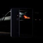 OnePlus 7は最強の下位モデル!最高のエンジン搭載で数量限定5万ナリ!
